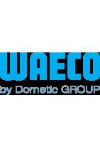WAECO – DOMETIC