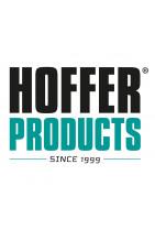 HOFFER - MEAT DORIA