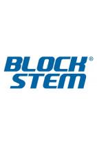 PIANTONI BLOCK STEM