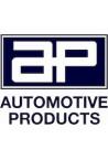 AP - Autopartive Motors